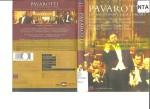 pavarotti 30th anniversary gala concert