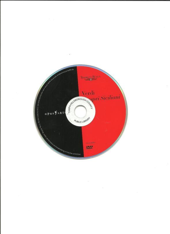 verdi dvd opus arte
