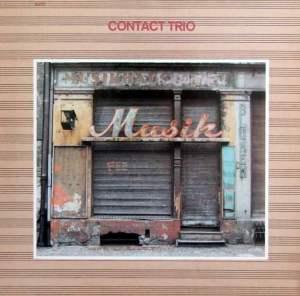Contact Trio