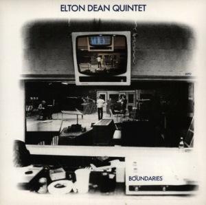 Elton Dean Quintet