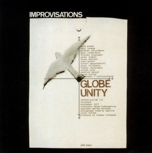 improvisations Globe Unity