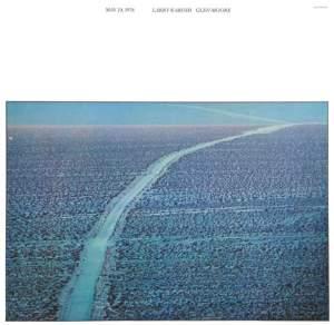 may-24-1976 Larry Karush
