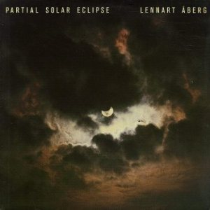 partial-solar-eclipse
