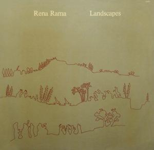 Rena Rama