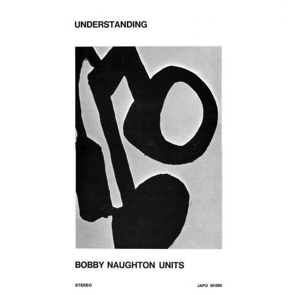 Bobby Naughton Units Understanding